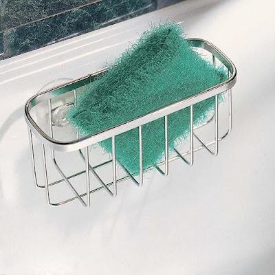 Kitchen Caddy Sink