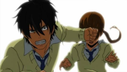 anime romance terbaik di dunia sepanjang masa
