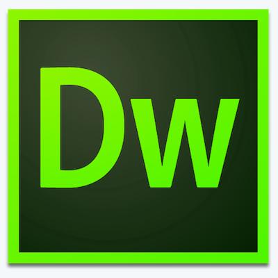 تنزيل برنامج Adobe Dreamweaver CC 2018