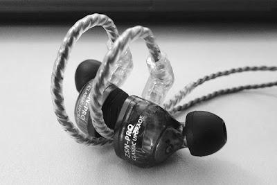 kz-zsn-pro-headset-terbaru-termurah-terbaik-kere-hore