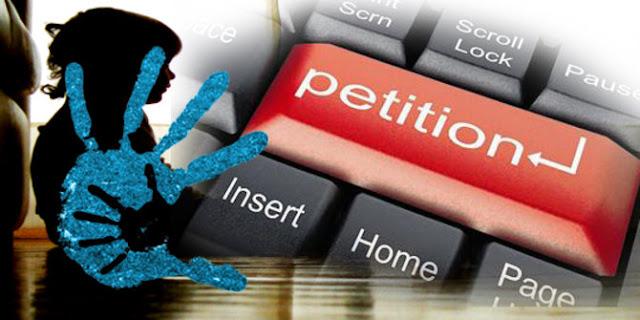 Berpotensi Bungkam Kebebasan Dan Suburkan Korupsi, 50 Ribuan Warganet Teken Petisi Tolak UU MD3
