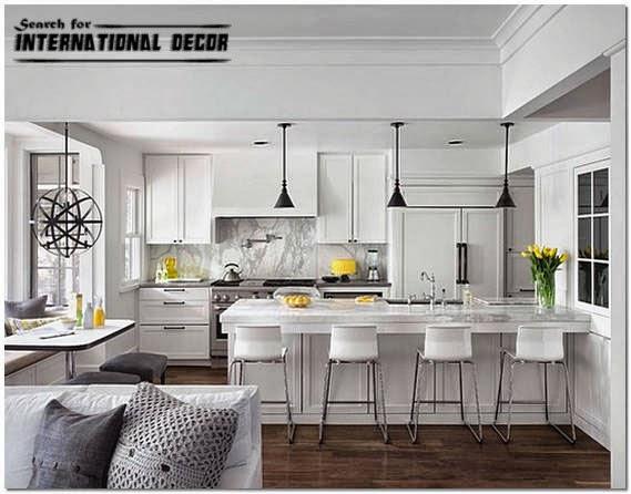 top tips design living room kitchenette international functional ideas kitchen living room design