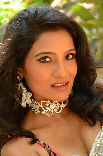 Mamatha Ravath Pictures at Maro Drushyam Movie Opening ~ Celebs Next