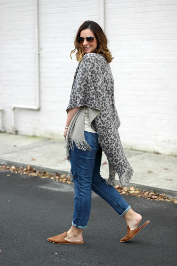 fashion for good, style on a budget, fall fashion, north carolina blogger