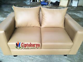 jasa-sofa-jakarta-murah