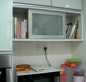 Kitchen Sinks Near Gurnee Il