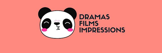 Panda Impressions 28