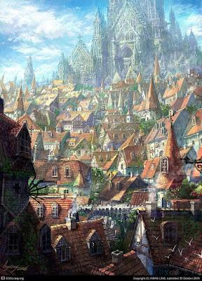 lingxiang1982.cgsociety.org/art/photoshop-big-church-423228