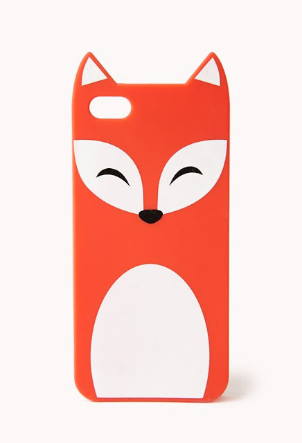 phone-case-fox