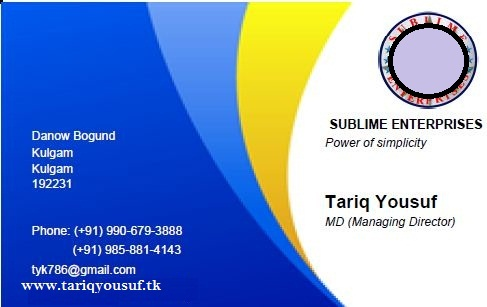 Tariq yousuf download card works crack free cardworks business card software helps you design and print your own business cards creating your own business cards is easy with a wide range of free colourmoves