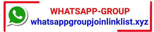 WhatsApp Group Links 2020: Whatsapp Group Join Link List
