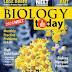 Biology Today — January 2018