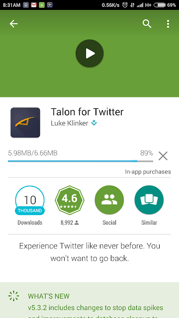 Talon for Twitter - ardi.web.id