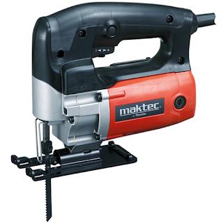 Máy cưa sọc Maktec MT430