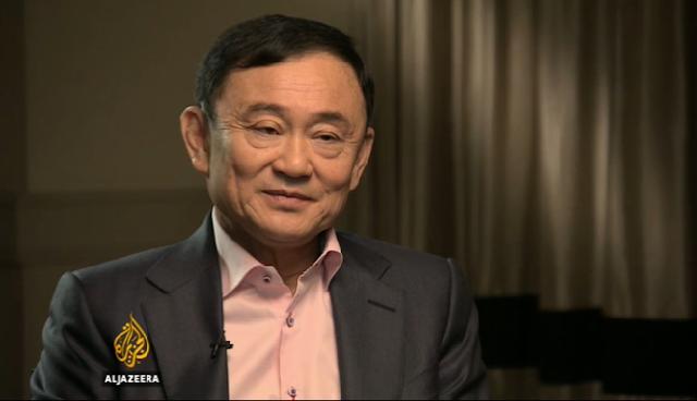 ThaksinMaster.png