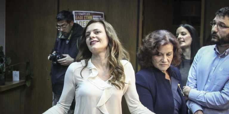 Κατηγορούσαν τον Μητσοτάκη για δήθεν 7ήμερη εργασία και πέρασαν εν κρυπτώ το 7ήμερο στο Δημόσιο!