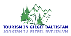 Tourism in Gilgit-Baltistan
