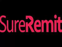 SUREREMIT RAISES $7M FOR DIGITAL VOUCHER SYSTEM ROLLOUT
