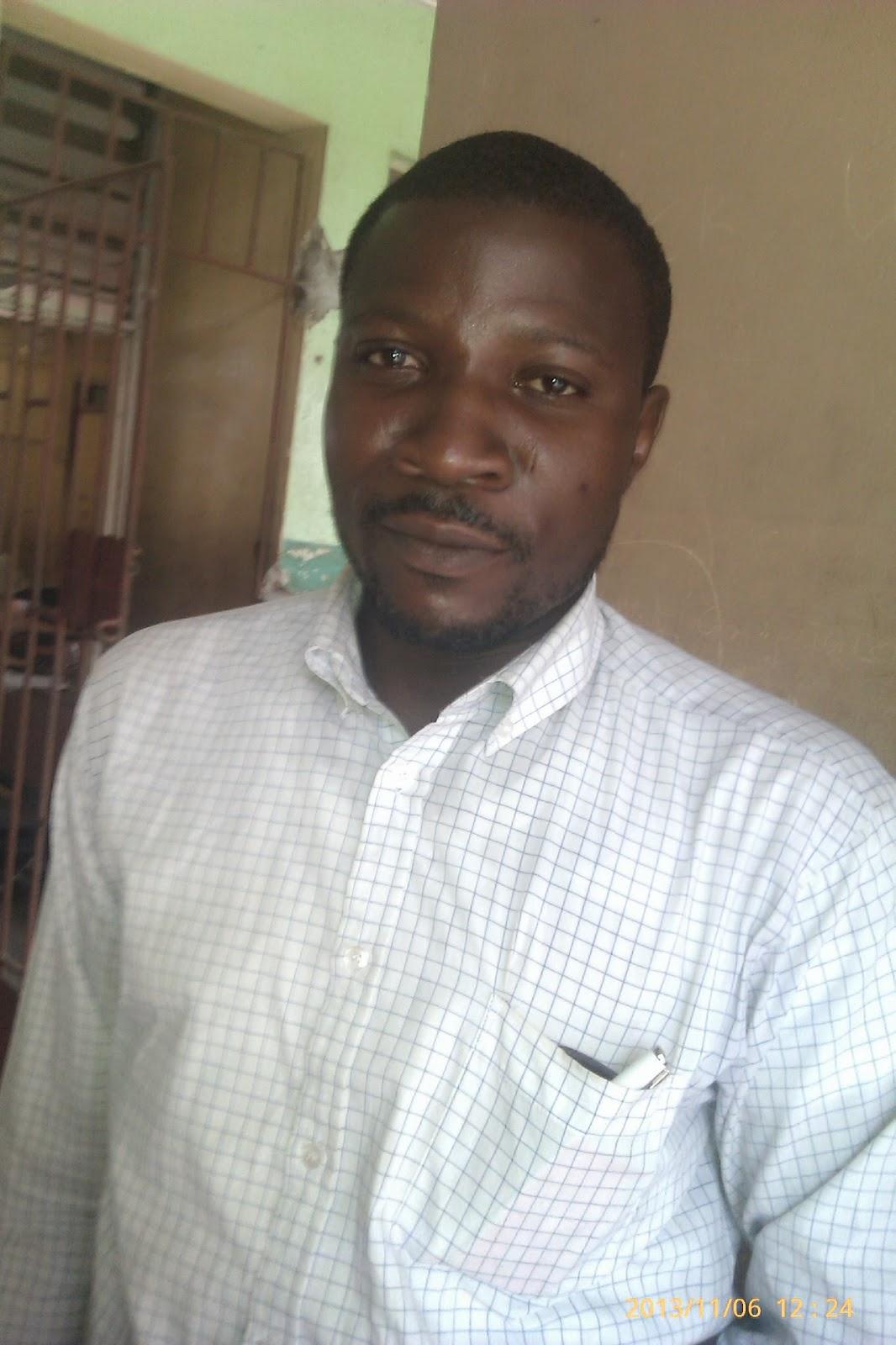 Dr. Babatunde A Adeyemi - Reviews