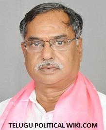 Manohar Reddy Dasari