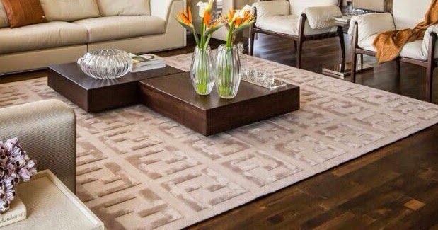 Hand Tufted Rugs India Hand Tufted Carpets In India