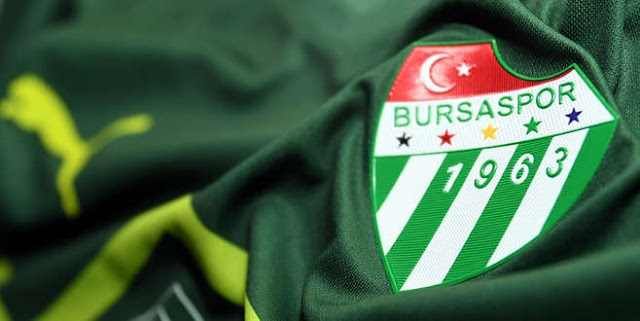 Süper Lig Şampiyonları Bursaspor - Kurgu Gücü