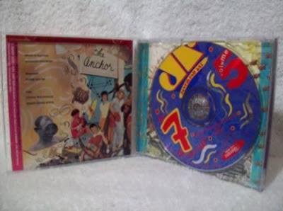 DOWNLOAD CDS ALPHA BLONDY GRÁTIS PARA