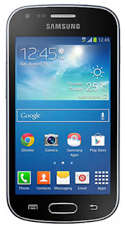 Samsung Galaxy Trend Plus (S7580)
