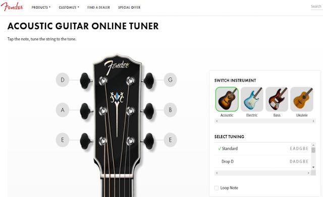 aplikasi-stem-gitar-online-angops.com
