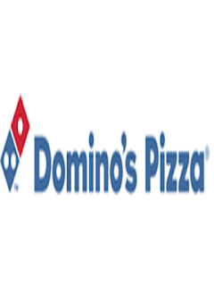 DOMINO'S- Free Garlic Bread On All Orders Above Rs 300