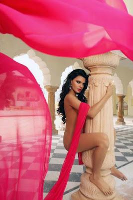 Indian Actress Top Less | Hot images HD