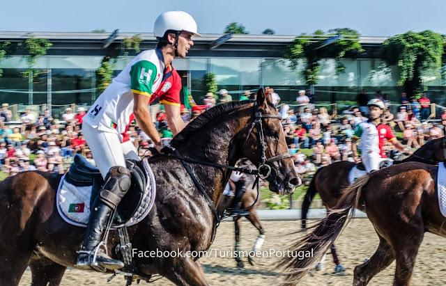 horseball_world_cup_2016