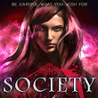 Book Review | Society of Wishes by Elise Kova & Lynn Larsh