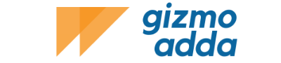 Gizmo Adda- A solution for gift ideas gadgets and latest deals online
