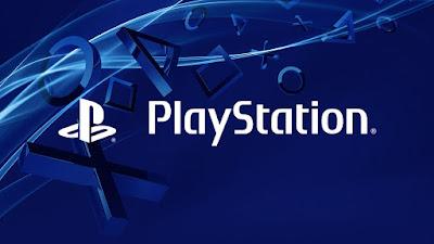 סוני קבעה אירוע נוסף לעיתונאים בספטמבר בנושא PlayStation