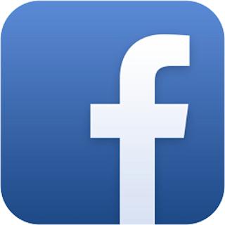 تطبيق فيس بوك - تحميل برنامج فيس بوك 2017 Download Facebook App لجميع انواع الهواتف المحمولة