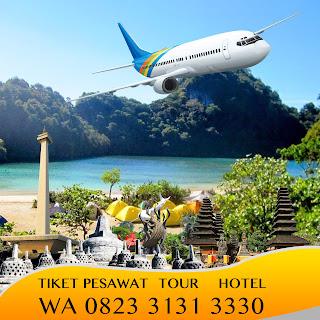 Wa 0823 3131 3330 Jual Tiket Pesawat Terbang China Southern Yangon Jual Tiket Pesawat Terbang China Southern Yiwu Tu Guangzhou