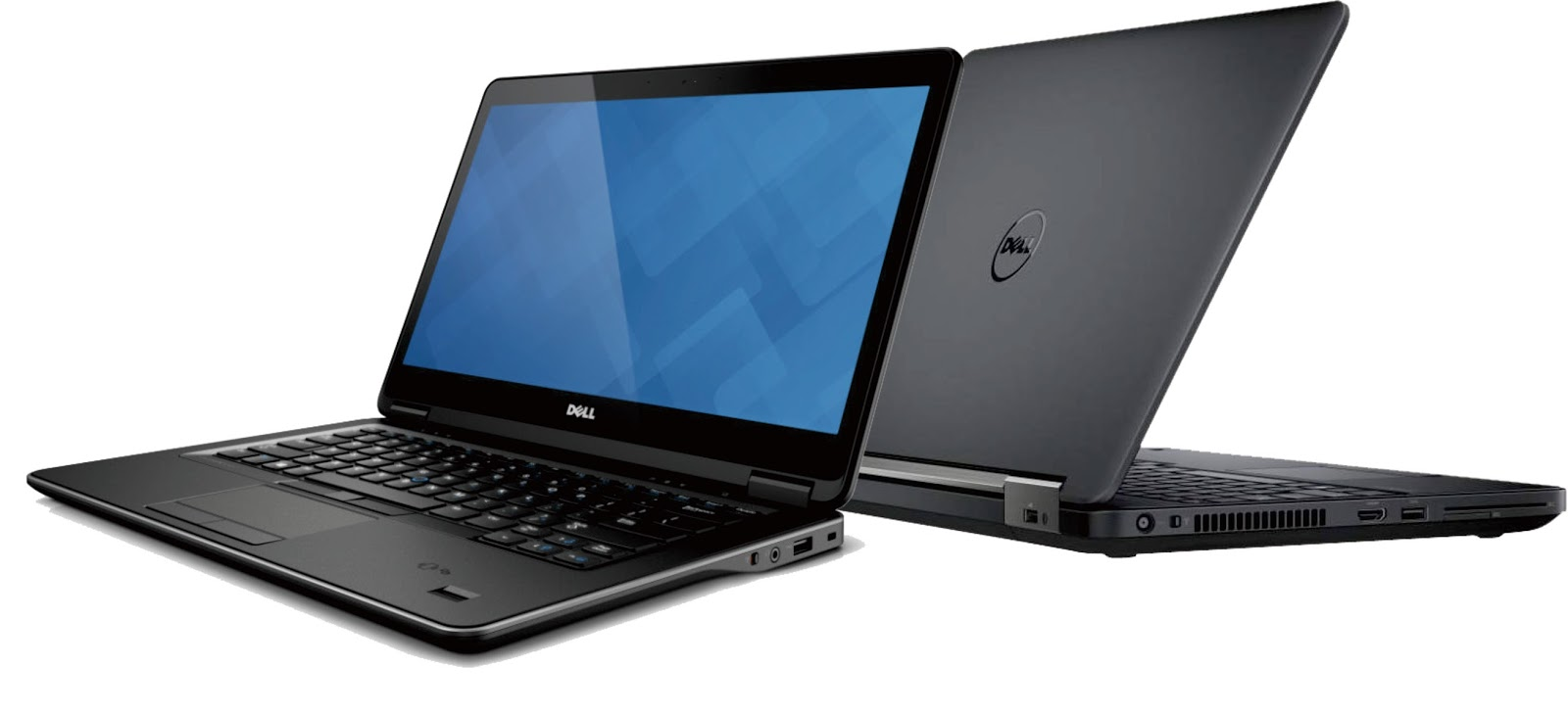 dell latitude e5440 drivers for windows 7 64 bit