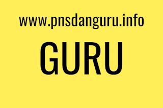 Info PTK untuk Peningkatan Kualitas Pendidikan di Indonesia