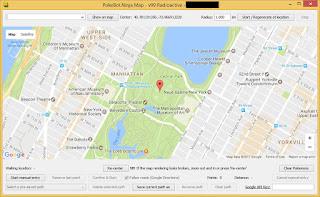 [Image: PB-Map.jpg]