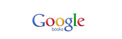 Google+Books