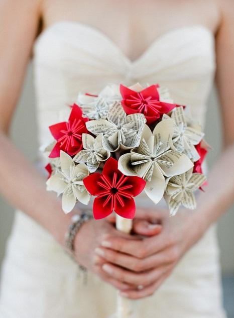 1-diy-flores-de-papel-para-qualquer-ocasião-buque-de-flores-de-papel
