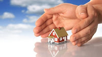 Polizza casa di Axa Assicurazioni: garanzie e tutele