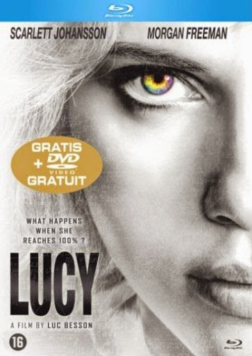 Lucy 2014 Dual Audio 720p BRRip 450mb HEVC x265 world4ufree.to , hollywood movie Lucy 2014 hindi dubbed dual audio hindi english languages original audio 720p BRRip hdrip free download 700mb or watch online at world4ufree.to
