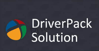 DriverPack%2BSolution.jpg