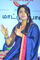 Sneha Photos at Sunfeast Milk Biscuits Launch TollywoodBlog