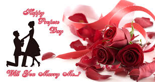 Happy Propose day status Messages Quotes Wishes for whatsapp Facebook: