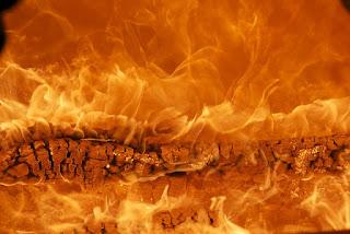 syafaat nabi muhammad SAW mengeluarkan orang mu'min dari neraka