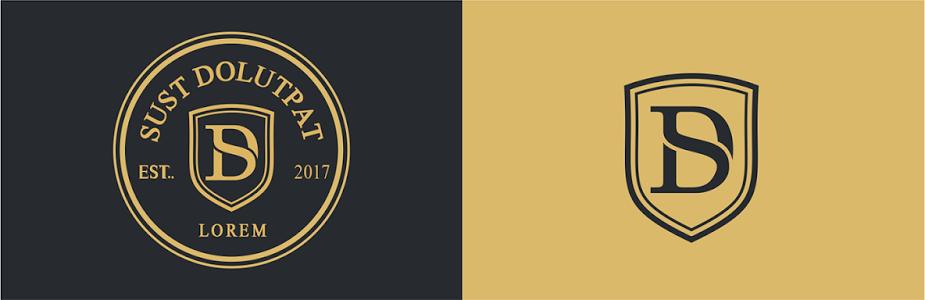 sd logo idea