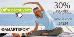http://www.damartsport.com/offres-exclusives-sport-detente-femme-c-3263.html?utm_source=Partnership&utm_medium=Bannieres&utm_campaign=Blog_Cindy